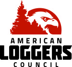 ALC Logo color