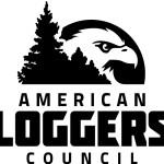 2011 ALC logo b&w